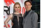 Anna Paquin expecting twins!