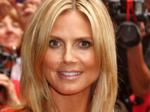 Heidi Klum admitted that she's Dating bodyguard